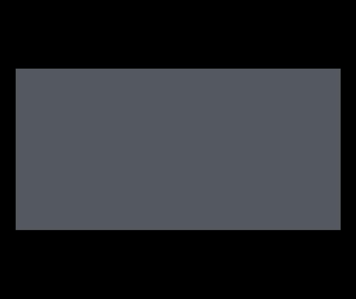 frankfurt-dark