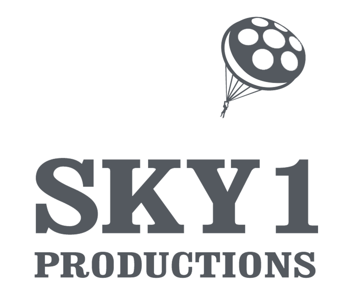 sky1prod-dark