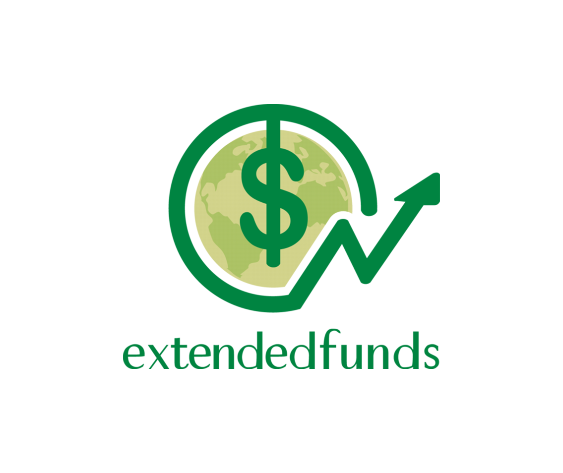 extended-fund