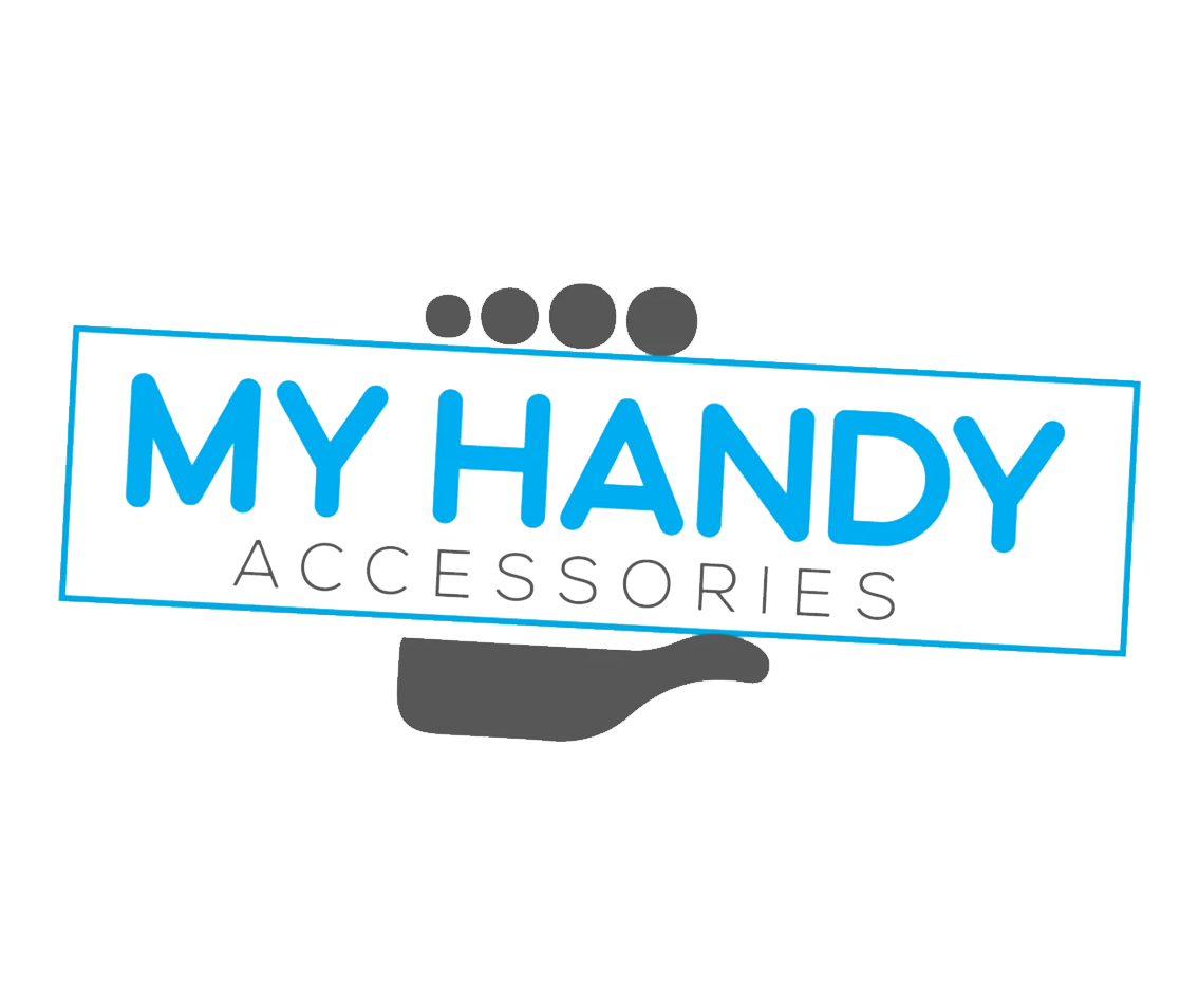 myhandy